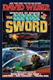 Service Of The Sword: 4 (Worlds of Honor)