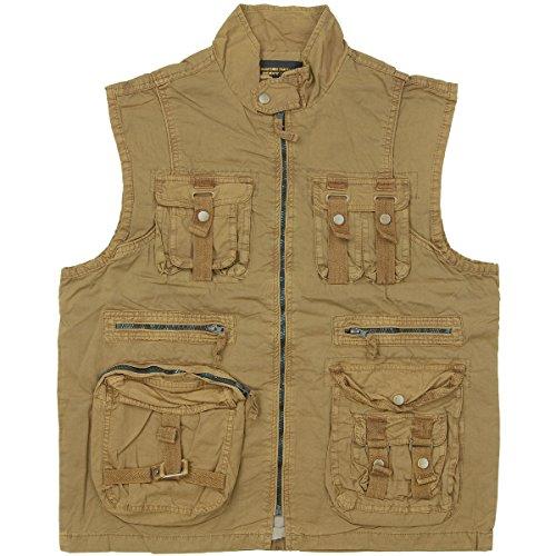 vintage-survival-vest-prewash-coyote