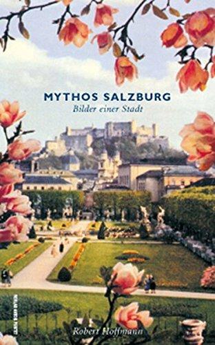 Mythos Salzburg