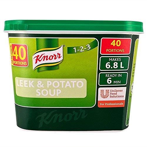 knorr-porro-zuppa-di-patate-1-x-40-porzione