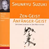 Zen-Geist-Anfnger-Geist
