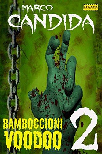 Bamboccioni-Voodoo-2
