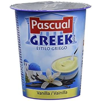 Pascual Yogur Griego...