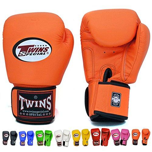 twins-spciales-muay-thai-gants-de-boxe-bgvl-3noir-8-10-12-14-16g-orange-2365ml