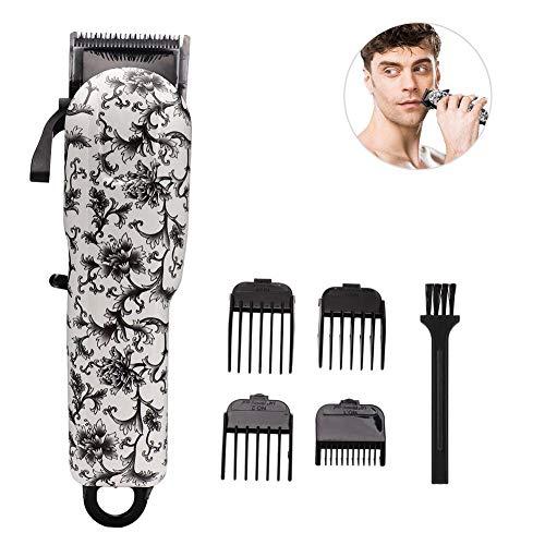 Grapadoras de cabello