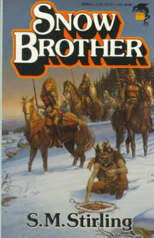 snow-brother