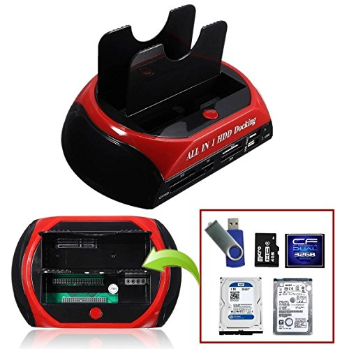double-hdd-docking-station-subway-usb-30-double-35-station-25-pouces-double-sata-hdd-external-hard-d