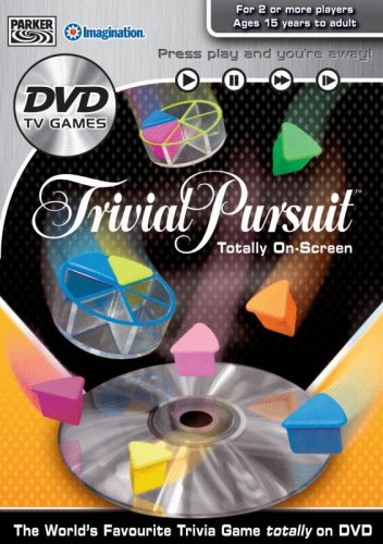 trivial-pursuit-reino-unido-dvd