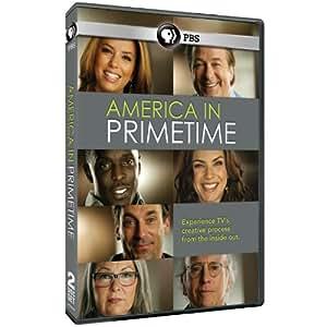 America in Primetime [DVD] [Region 1] [US Import] [NTSC]