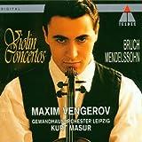 CDs & Vinyl Classical Solo Instrumental Music