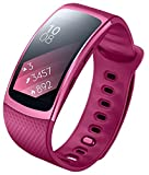 Samsung Gear Fit 2 SM-R360 Tracker d