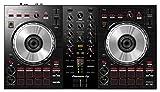 #2: PIONEER DJ DDJ-SB3 2-channel DJ controller for Serato DJ Lite