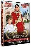 Napoleón y Josefina Una Historia de Amor (Napoleon and Josephine: A Love Story) 1987