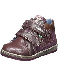 Pablosky 817720 - Zapatillas para Niñas, Color Azul, Talla 40