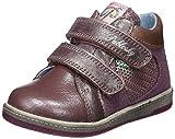 Pablosky 019680, Zapatillas para Niñas, (Rosa), 20 EU