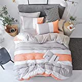 Comforter Sets Review and Comparison