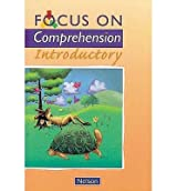 (Focus on Comprehension - Introductory) By Louis Fidge (Author) Paperback on (Feb , 1999)