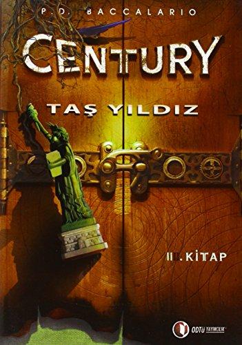 Century Tas Yildiz 2. Kitap