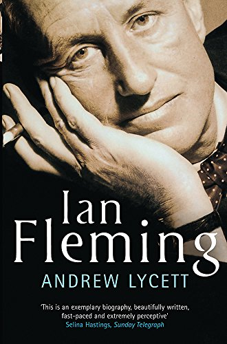 Ian Fleming for sale  Delivered anywhere in UK