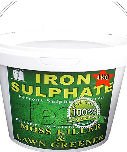 4kg-tub-premium-iron-sulphate-lawn-tonic-dilutes-to-1000-4000-litres-sulphate-of-iron-lawn-condition