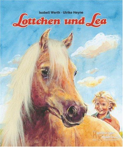 Lottchen und Lea