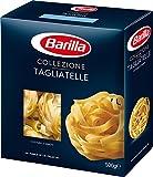 Barilla Collezione Pâtes Tagliatelle 500 g