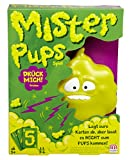 Mattel DPX25 Mister Pups Games of skill