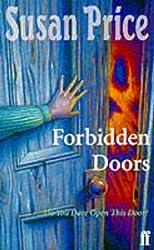 Forbidden Doors