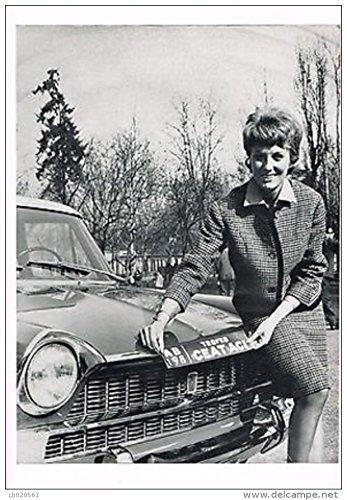 ceat-pneumatici-anno-1961-5