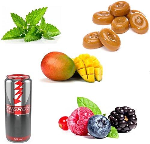 crazygadgetr-e-shisha-flavour-refill-liquid-juice-10ml-x-5-energy-drink-butterscotch-forest-fruit-ma