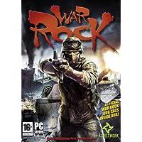War Rock  [Edizione: Regno Unito]