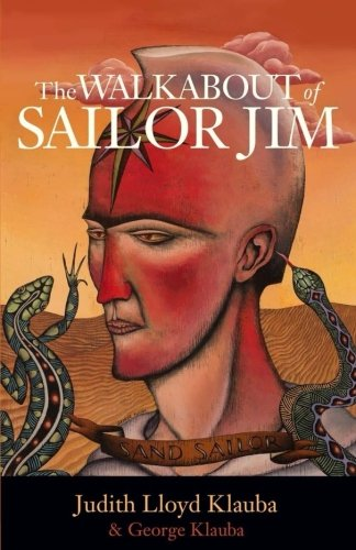 the-walkabout-of-sailor-jim