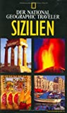 Sizilien -