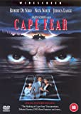 Cape Fear [UK IMPORT]