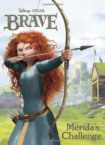 meridas-challenge-disney-pixar-brave-deluxe-coloring-book
