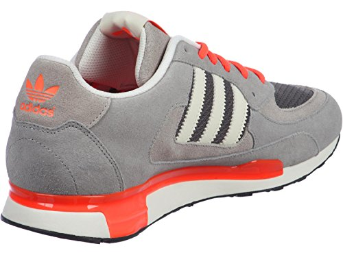 adidas Sneaker Running Zx 850 Stmajo Grau