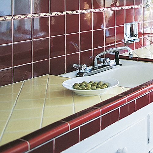 Smalto Per Ceramica E Sanitari.Tixe 405601 Renovatix Smalto Sanitari E Ceramiche Avorio 750 Ml