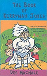 Book of Kerryman Jokes