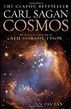 [Cosmos] [By: Sagan, Carl] [December, 2013]