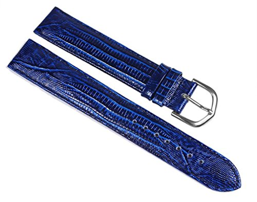Minott Uhrenbänder - -Armbanduhr- RE-23581XL-12S