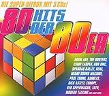 80 Hits der 80er