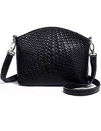 83905e303aae9 Suchergebnis auf Amazon.de für  Gestrickte Handtaschen - Letzte ...