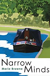 Narrow Minds - Adventures on a narrow boat