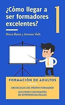 Libro de formador de formadores
