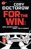 For the Win: Roman (Heyne fliegt)