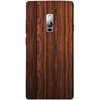best cheap 7c196 39246 OnePlus 2 Karbon StyleSwap Cover: Amazon.in: Electronics