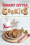 The holidays are a time for baking and never more so than in December. In fact, baking is so popular during the festive season that America celebrates two significant dates in the culinary calendar.The first, Bake Cookies Day takes place on December ...
