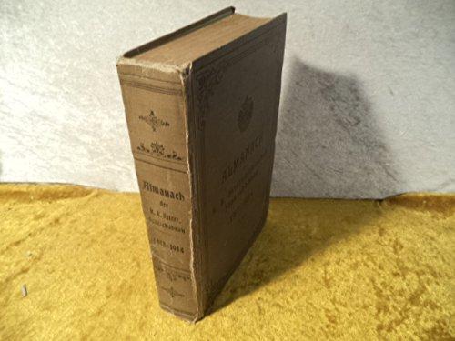 Küss mich, lieb mich - heirate mich! (Baccara 1098) (German Edition)
