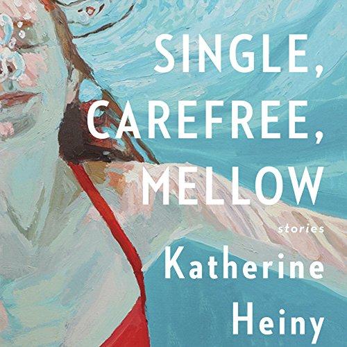 single-carefree-mellow-stories