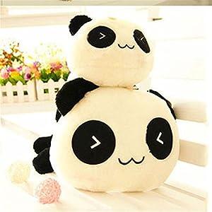 Peluches panda